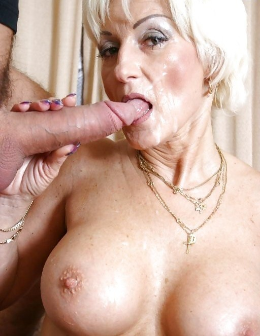 cum-movs-milf-germany