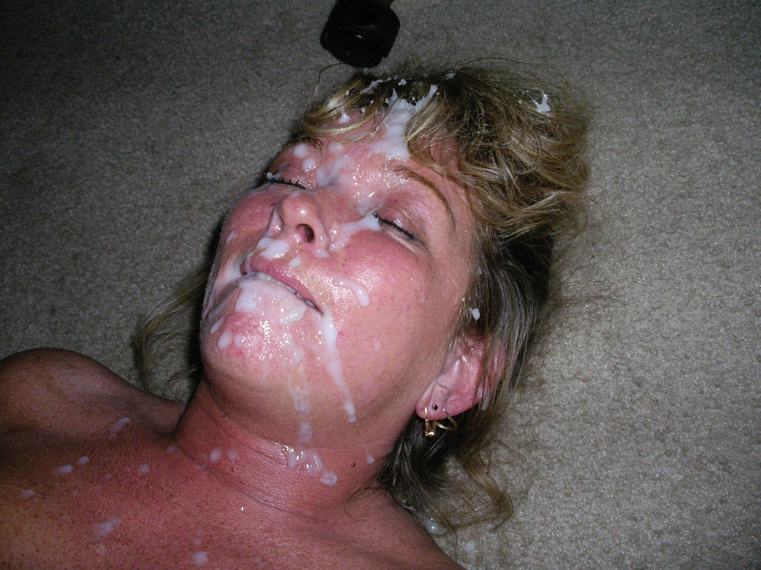 girls-world-youporn-wife-facial-sex-movie-tags