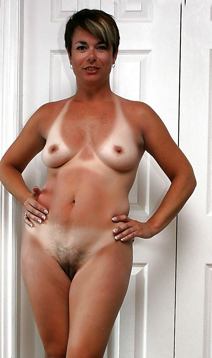 Amature women nude photos in spain, jeff palmer penis fakes