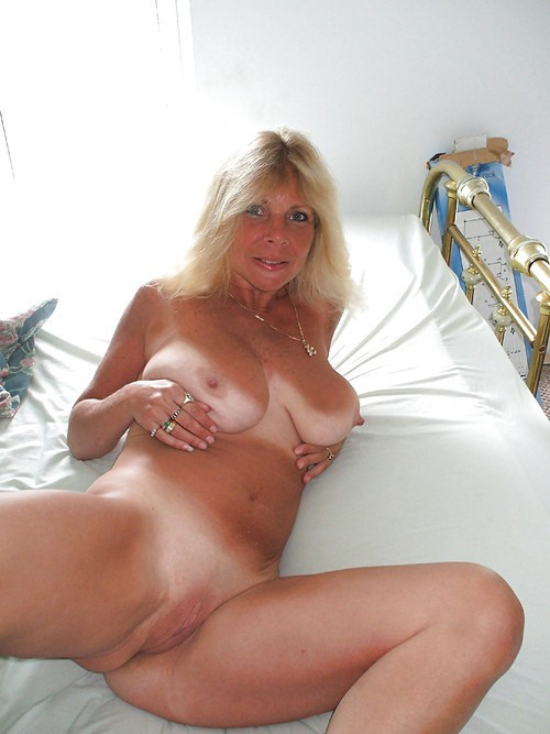 photo-40something-Amateur-Big-Tits-Blonde-Mature-MILF-Pussy-Tanlines-476783788.jpg