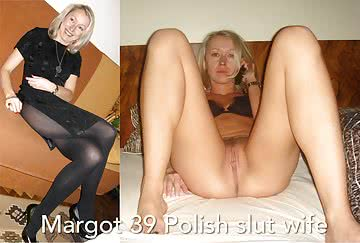 MArgot_Slut_Before_After.jpg