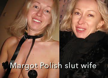 Margot_Tits.jpg