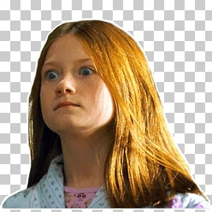 bonnie-wright-harry-potter-and-the-chamber-of.jpg