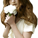 bonnie_wright_png_by_biebersays-d6rtyjm.png