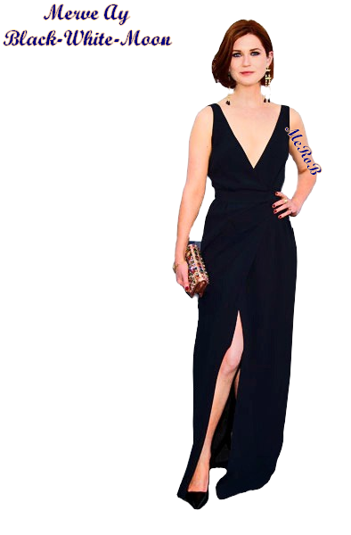 bonnie_wright_png_by_merobtr-d6m9ph1.png