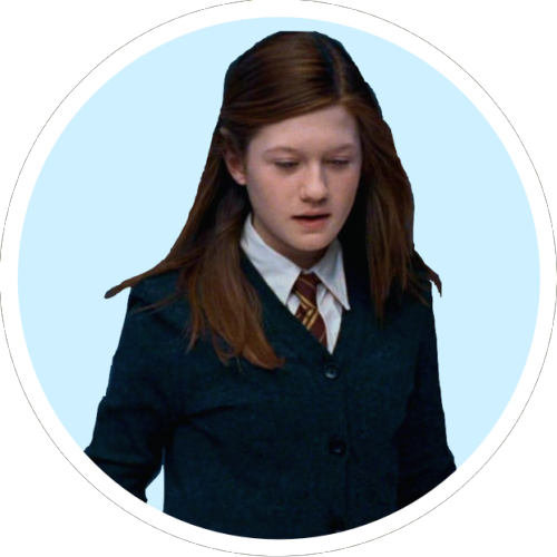 kisspng-bonnie-wright-harry-potter-and-the-ord.png