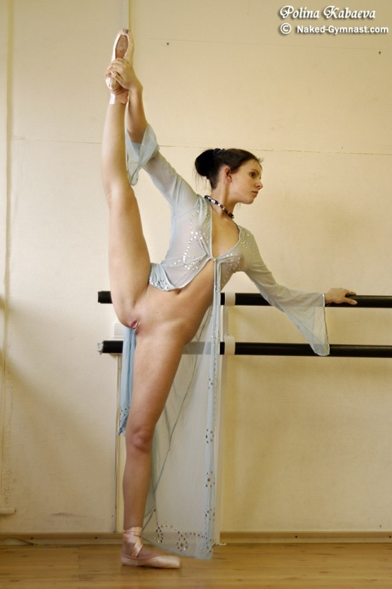 Perfect-Stretching-Vertical-106.jpg