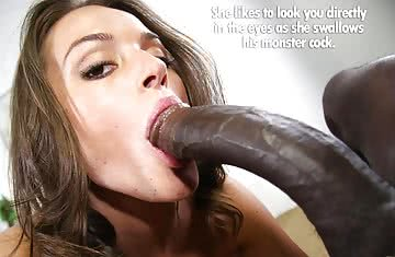 big-black-cock-cuckold-captions.jpg