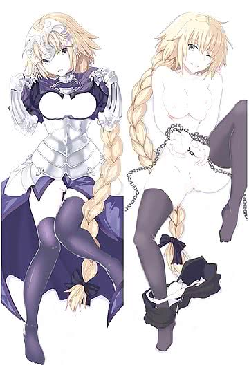 new-saber-fate-grand-order-anime-hugging-body-pillow-cover.jpg
