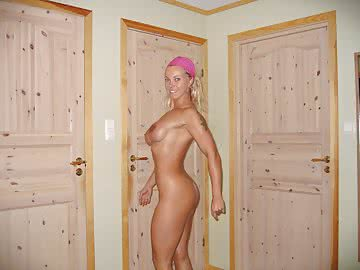 athletic-milf-135.jpg