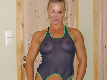 athletic-milf-151.jpg