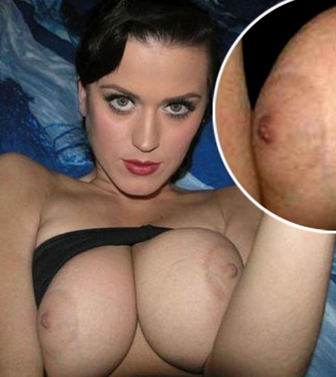katy-perry-topless-boobs-tits-nude-naked.jpg