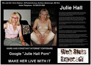 Julie-Hall-Porn.jpg