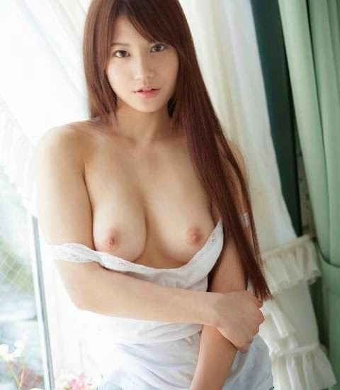 Hot-node-sexyjapanese-naked-girls-japan-sex-xxx-hot-fucked-ass-penjelajah-sex-Penikmat-Sex-Foto-Telanjang-Japan-Porn-xxx-HD-dilarang-haram-41.jpg