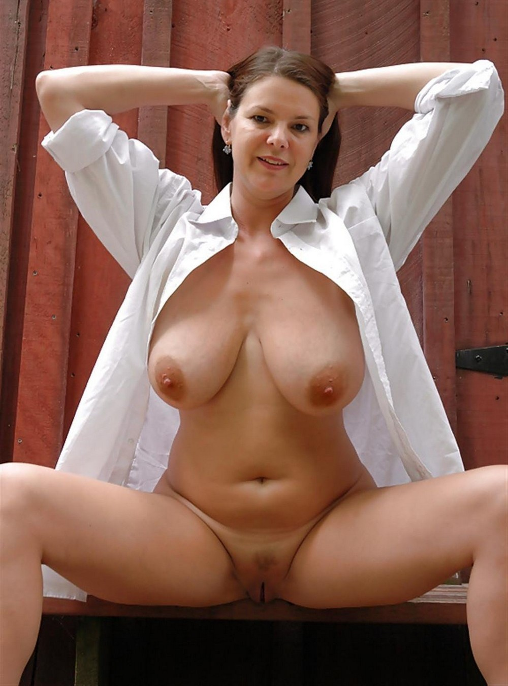 Naked_dirty_mature_woman_compilation_11.jpg