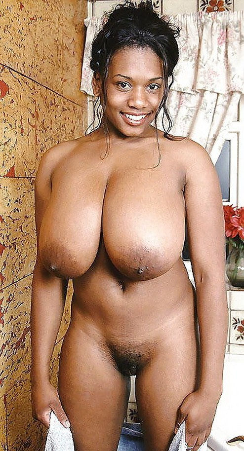 BLACK-EBONY-BOOBS-18.jpg