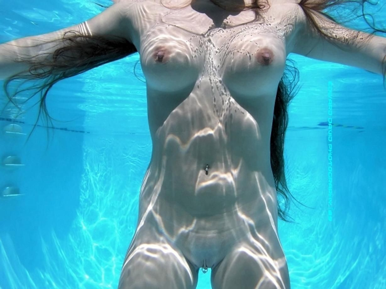 Diving Beauties5