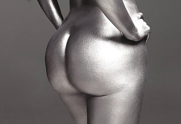 all-time-kim-kardashian-nude-photo-collection-35-1200x826.jpg