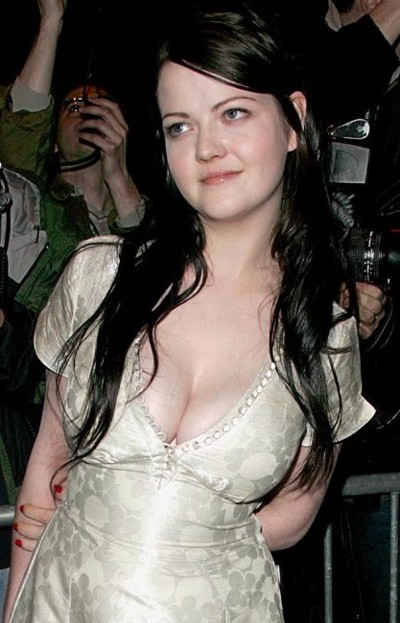 meg white232 cropped