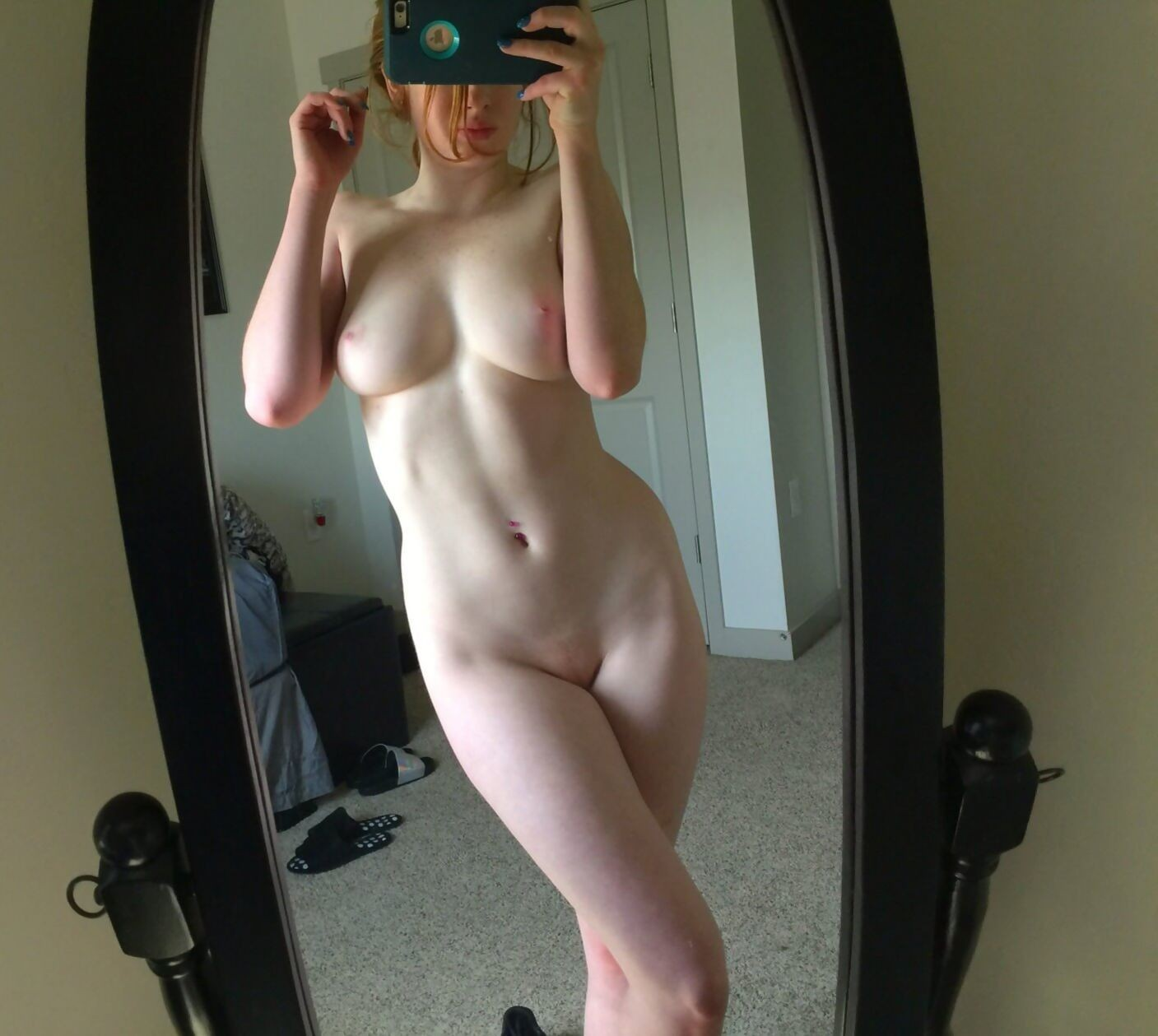 Abigale Mandler Leaked Fappening 74 thefappening.us