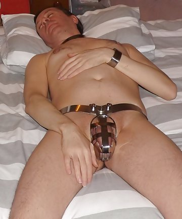 locked-in-chastity.jpg