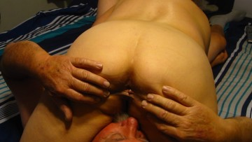 Clips-from-our-vids-1.jpg