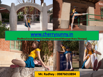Independent-Call-Girls-Service-Mohali.png