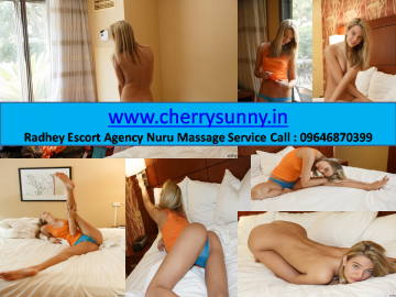 Mohali-VIP-College-Girls.png