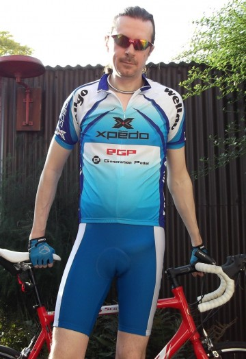 Lycra-cycling-shorts.jpg