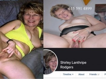 fb-shirley-with-phone.jpg
