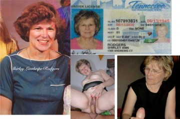 shirley-id-collage-full.jpg