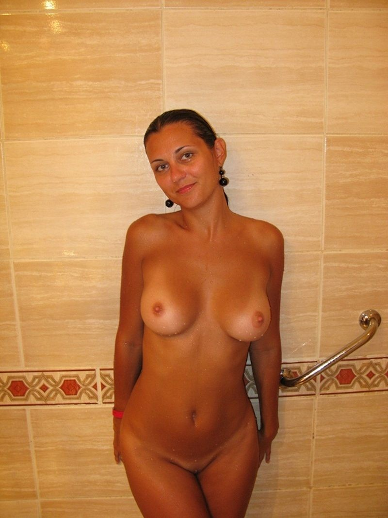 Wife (11)