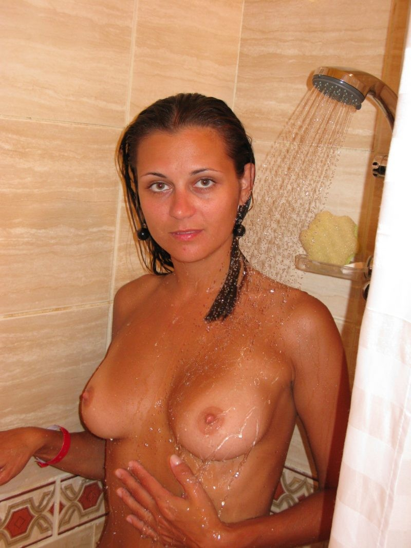 Wife (13)