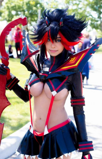 ryuko_matoi_cosplay_by_technoranma-d8wenox.jpg