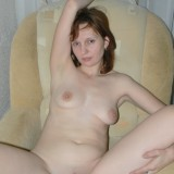 Wife-exposed-17