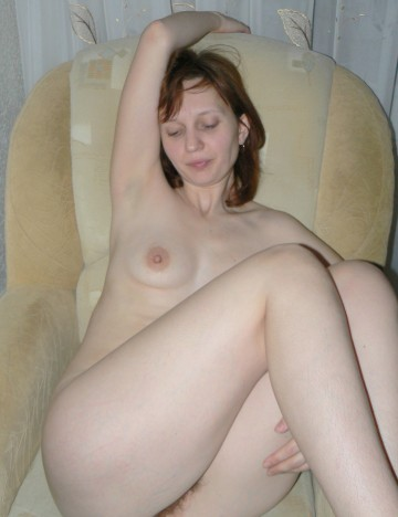 Wife exposed (18)