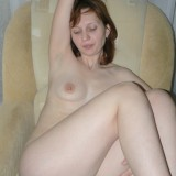 Wife-exposed-18