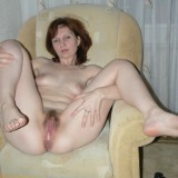Wife-exposed-25