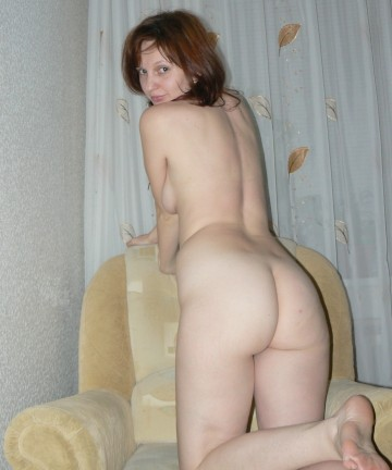 Wife exposed (34)