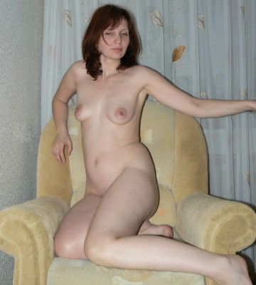 Wife exposed (36)