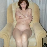 Wife-exposed-45