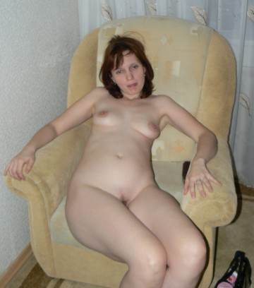 Wife exposed (6)