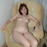 Wife-exposed-6