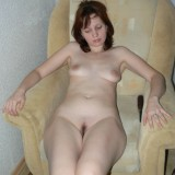 Wife-exposed-8