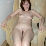 Wife-exposed-9