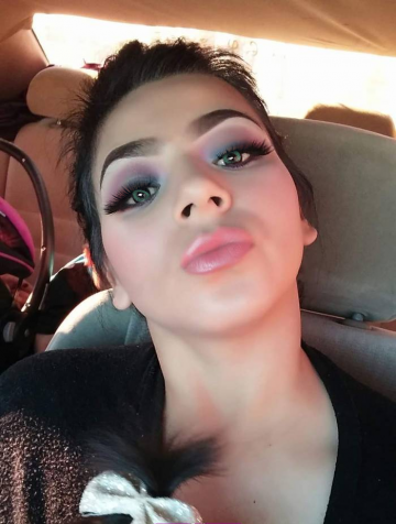 PrettyMakeup_20214131628846.png