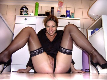 Mom-Show-Me-Your-Nylons-9-11.jpg