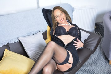 Mom-Show-Me-Your-Nylons-9-15.jpg