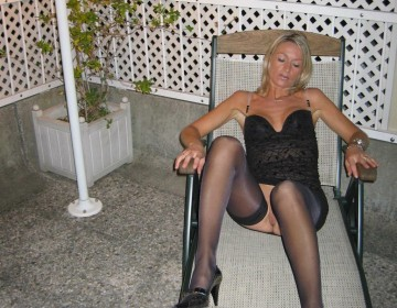Mom-Show-Me-Your-Nylons-14-12.jpg