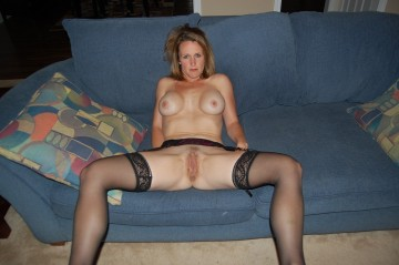 Mom-Show-Me-Your-Nylons-14-3.jpg